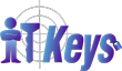 IT-Keys Logo